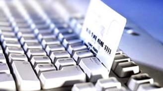 Tüketici 13.2 milyon 'tık'la 2.1 milyar lira harcadı