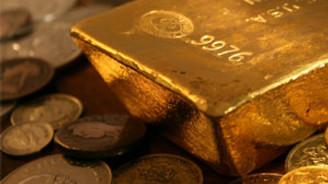 Madenler ürettikçe, altının fiyatı düşecek