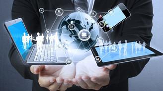 Teknoloji girişimcisine fon müjdesi
