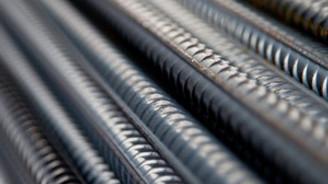 Metal ihracatı 6.3 milyar dolara ulaştı