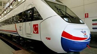 İstanbul-Ankara yüksek hızlı tren ücreti ne olacak?