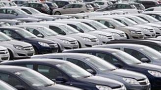 İkinci el otomobillerin fiyat cazibesi sürüyor