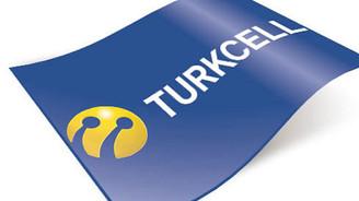 Turkcell, ilk çeyrekte 141.5 milyon TL kâr elde etti