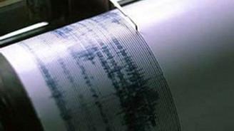 Pasifik'te şiddetli deprem