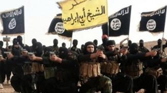 IŞİD 4 Türkmen komutanı öldürdü