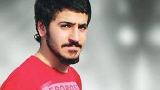MHP'den Ali İsmail Korkmaz açıklaması