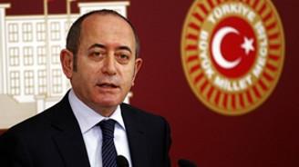 CHP Anayasa Mahkemesi'ne gidecek