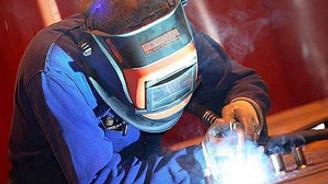 Euro Bölgesinde hizmetler PMI beklentilere yakın