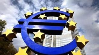 Euro bölgesi beklentilerin altında büyüdü