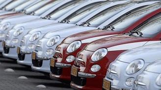 'Motorlu taşıtlar sektöründeki rekabet araç fiyatlarını düşürdü'