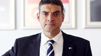 CHP'li Oran'dan hükümete eleştiri
