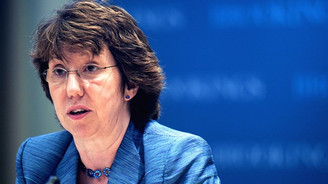 AB ve ABD Ukrayna'ya yardım planı hazırlıyor