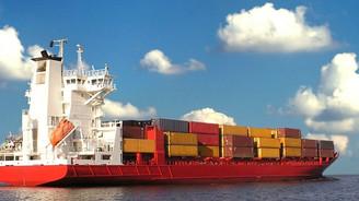 Tüketim ihracatı 60 milyar doları aştı