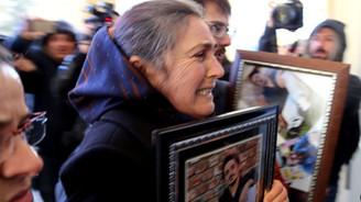 Ali İsmail Korkmaz davası için yollar kapatılıyor!
