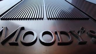 Moody's Ukrayna'nın notunu düşürdü