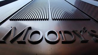 Moody's düşük petrol için karamsar