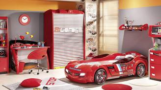 Çilek Mobilya Katar'da mağaza açtı