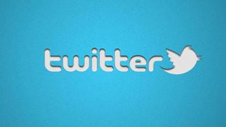 Twitter mahkemeye başvurdu
