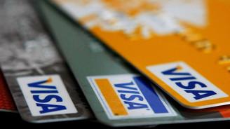 ABD bankaları kredi standartlarını gevşetti