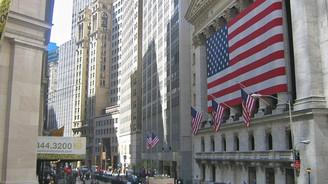 Wall Street bankaları Londra'dan kaçıyor