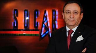 Socar Türkiye, Petlim'i satacak STAR Rafineri'de payını artıracak