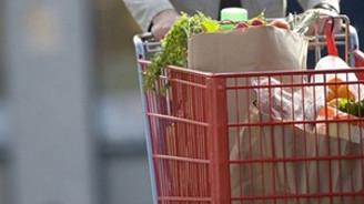 Tarımda üretici fiyatları yüzde 2.78 arttı