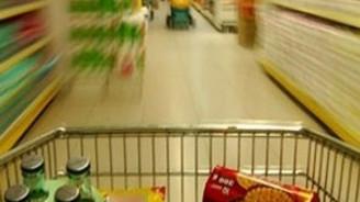İstanbul'da aralıkta fiyatlar yüzde 0.17 yükseldi