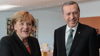 """""""Faiz artırımına karşı bir başbakanım"""""""