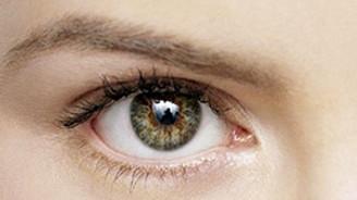 Göz hastalıklarının tedavisinde yeni umut