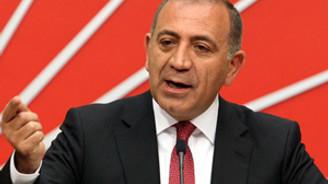 """Rıza Sarraf 25 Şubat'ta serbest kalacak"""