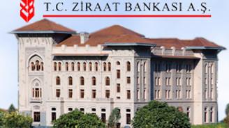 Ziraat, Manchester Üniversitesi ile yönetici yetiştirecek