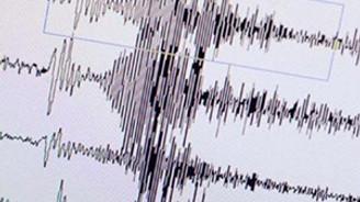 Tayland'da 6 büyüklüğünde deprem