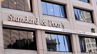 S&P Çin'in kredi notunu AA- olarak teyit etti