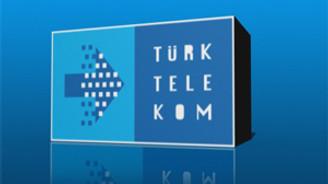 Rekabet'ten Türk Telekom'a soruşturma