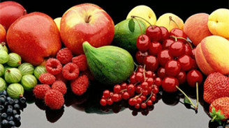 """Fazla meyve-sebze tüketmek """"ömrü uzatıyor"""""""