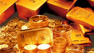 Altının kilogramı 91 bin 250 lira oldu