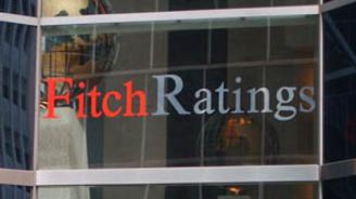 Fitch, Akbank'ın notuna ilişkin raporunu yayımladı