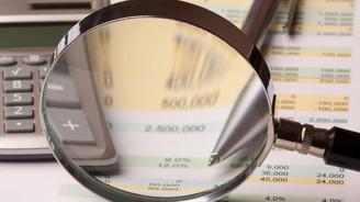TÜİK, ocak enflasyonunu düzeltti: Yüzde 1,98