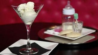 Türkiye, Yunanistan'a süt Fransa'ya dondurma satıyor