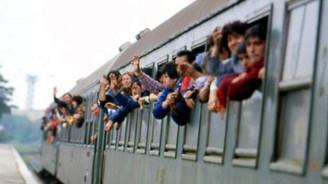 Bursa'dan göçü önleyecek yatırım