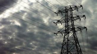 OSB'ler EPDK'dan lisans alarak elektrik üretebilecek