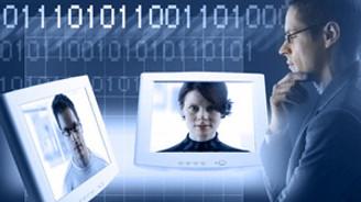 Öğrencilere, online bankacılık eğitimi