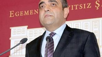 CHP, hak ihlalleri için 'araştırma' istedi