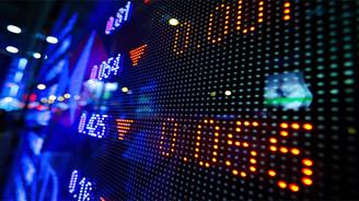 IMF, piyasada havayı bozdu