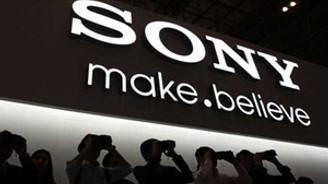 Sony 5 bin kişiyi işten çıkaracak