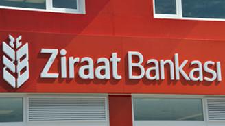Ziraat'ten tarım sektöründeki KOBİ'lere finansman