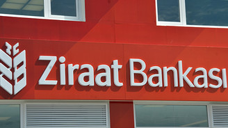 AYB'den Ziraat'e 100 milyon euroluk kredi