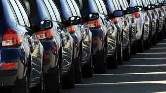 İkinci el araç satışında yeni piyasa