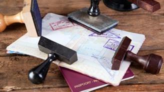 AB'den Moldova'ya vize muafiyeti