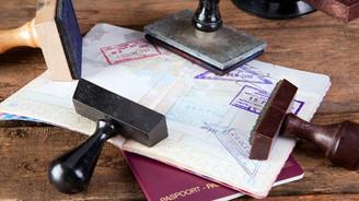 Moldova ile vizelerin kaldırılması bekleniyor
